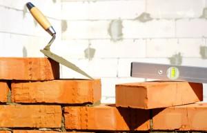 brick_laying