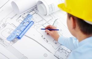 photodune-369401-construction-project-m-1024x681