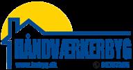 Håndværkerbyg – Tømrer firma i Odense